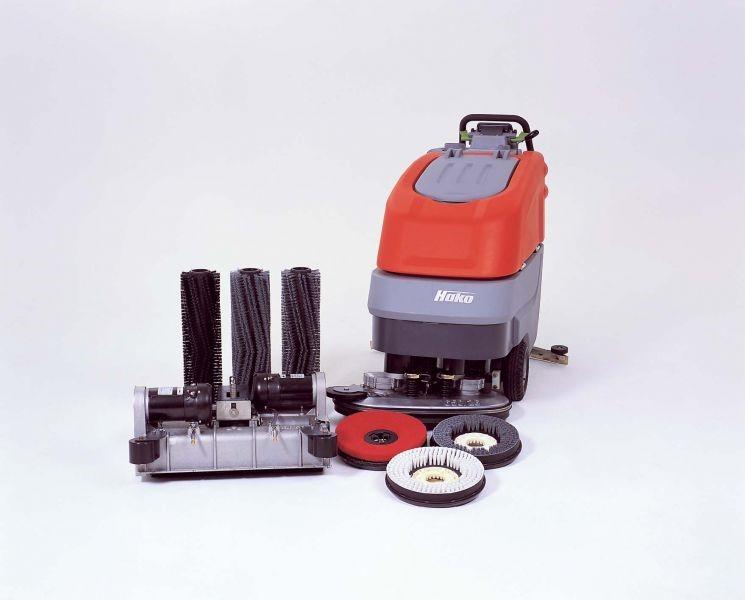 洗地机报价_智能洗地机联系电话-苏州赛尔维斯机电设备有限公司