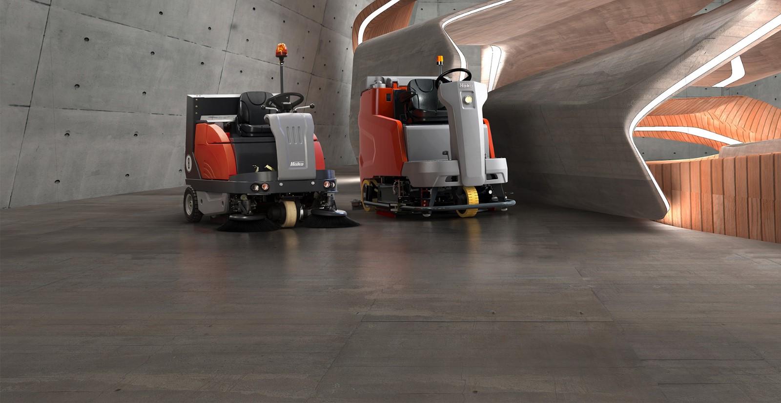 找全自动洗地机供应_平地机相关-苏州赛尔维斯机电设备有限公司