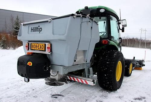 太仓洗地机_洗地机供应-苏州赛尔维斯机电设备有限公司