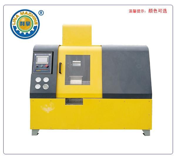 专业的金属密炼机销售_专业的气氛保护密炼机工厂_广东利拿实业有限公司