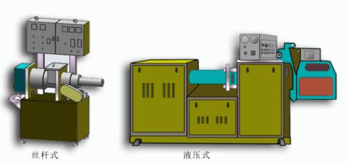 知名陶瓷造粒机价格/口碑好的陶瓷密炼机哪里有/广东利拿实业有限公司