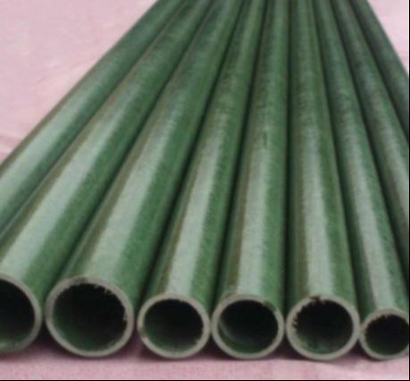 咨询玻璃钢型材价格_玻璃钢雕塑相关-珠海国能新材料股份有限公司