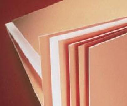 PTFE高频微波基板价格_PCB铝基板相关-珠海国能新材料股份有限公司