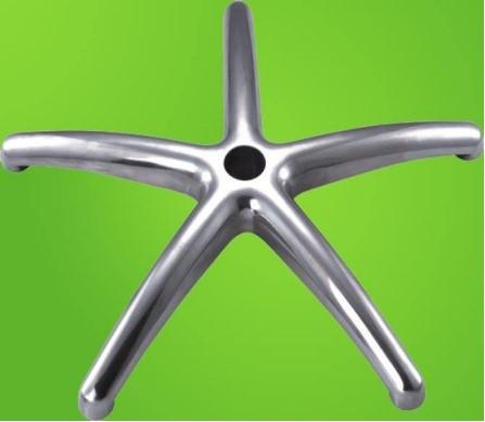 锌合金五金压铸价格_其它机械五金相关-珠海国能新材料股份有限公司