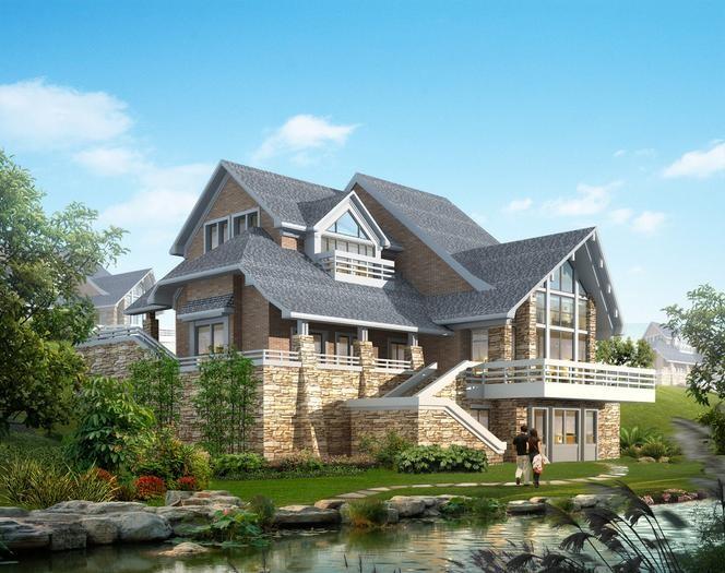 市中心独栋别墅稀有出售 洋房出售 尚策房地产经纪(上海)有限公司
