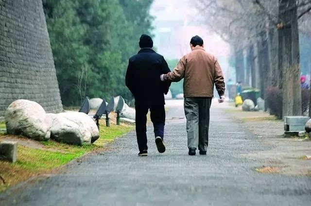 同城租临时爸爸需要多少钱_北京影视节目合作