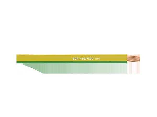宝宇电气柜电线BVR/铝芯电力电缆YJLV价格优惠/上海宝宇电线电缆制造有限公司