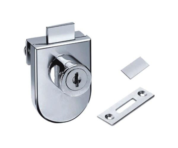 家具锁顶锁价格_玻璃柜家具锁、办公锁价格-高要区金利镇志洲五金制品厂