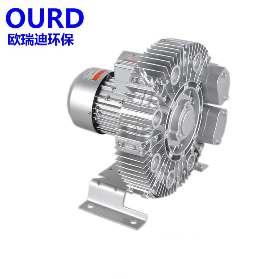 漩涡气泵供应商_众加商贸网