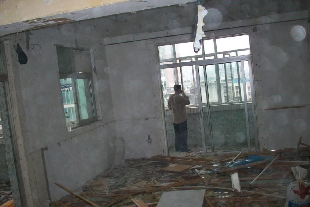 南京桥北旧房改造哪里有_南京酒店店铺装修_南京维尼装饰工程有限公司