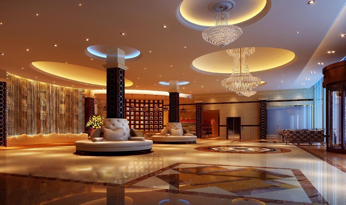 南京市酒店装修是哪家 南京专业旧房改造公司 南京维尼装饰工程有限公司