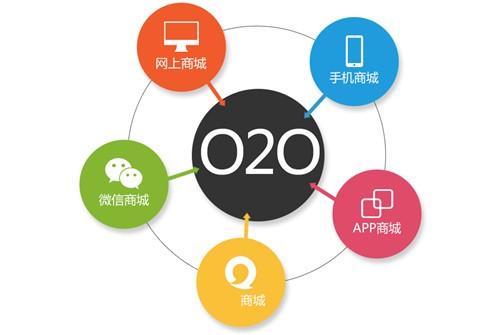 专业自适应网站公司_专业自适应网站_深圳市纳海网站设计有限公司