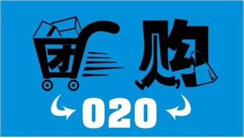 专业响应式网站的公司_响应式网站公司_深圳市纳海网站设计有限公司