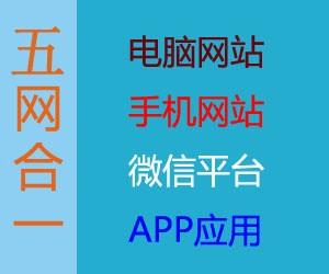 深圳网站推广的公司 深圳市纳海网站设计有限公司