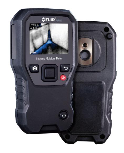 便携式湿度计潜在测量_保护膜网