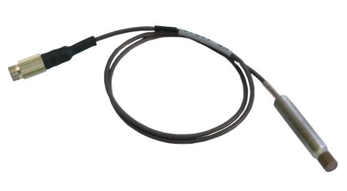 日本AECpu-05位移传感器_快卓网