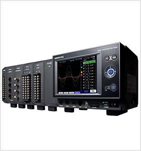 日本图技gl7000记录器_快卓网