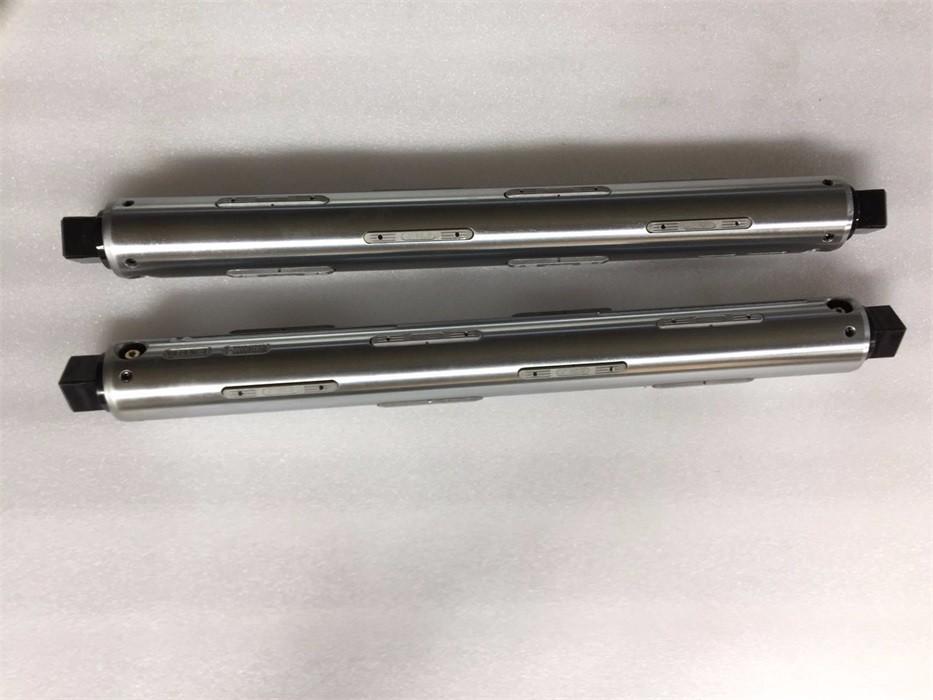 优质键条式气胀轴供给/专业整条式气胀轴制造厂家/上海哲乐机电设置装备摆设无限公司