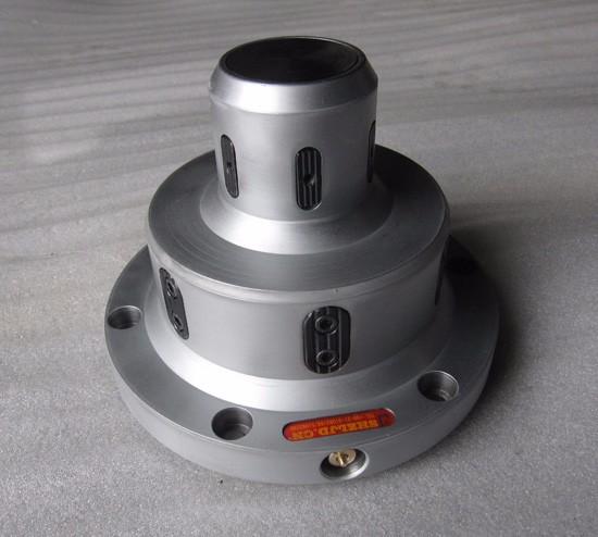 专业的气涨卡头制造厂家 优质安全卡盘加工 上海哲乐机电设备有限公司