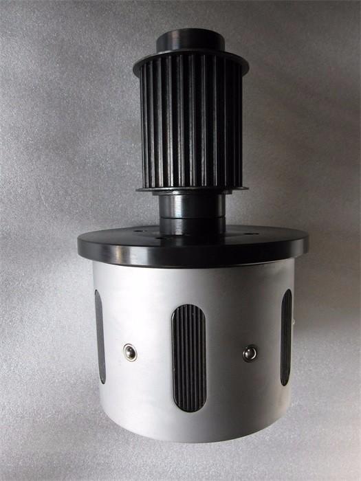 专业的悬臂式气胀轴制造厂家-专业的板条式气胀轴制造厂家-上海哲乐机电设备有限公司