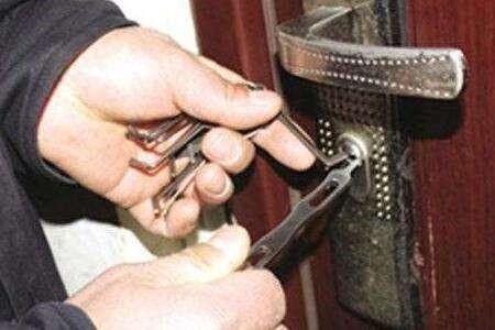 百里画廊专业配钥匙公司_配钥匙价格相关-北京祥门顺通锁具维修中心