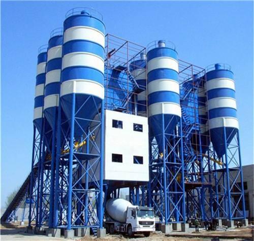 正规路面混凝土批发价格_销售混凝土制品哪家好-北京航拓节源技术有限公司