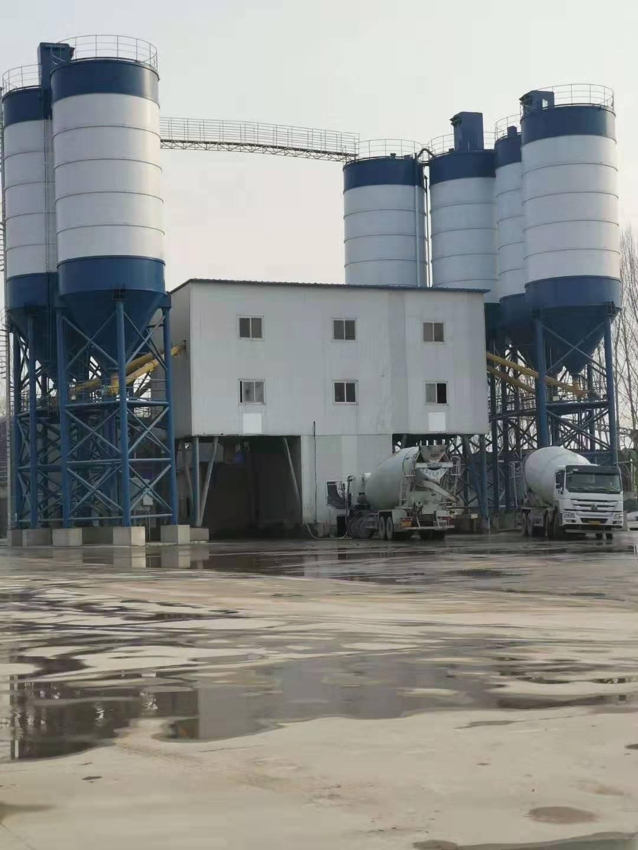 普通混凝土_彩色沥青混凝土相关-北京航拓节源技术有限公司