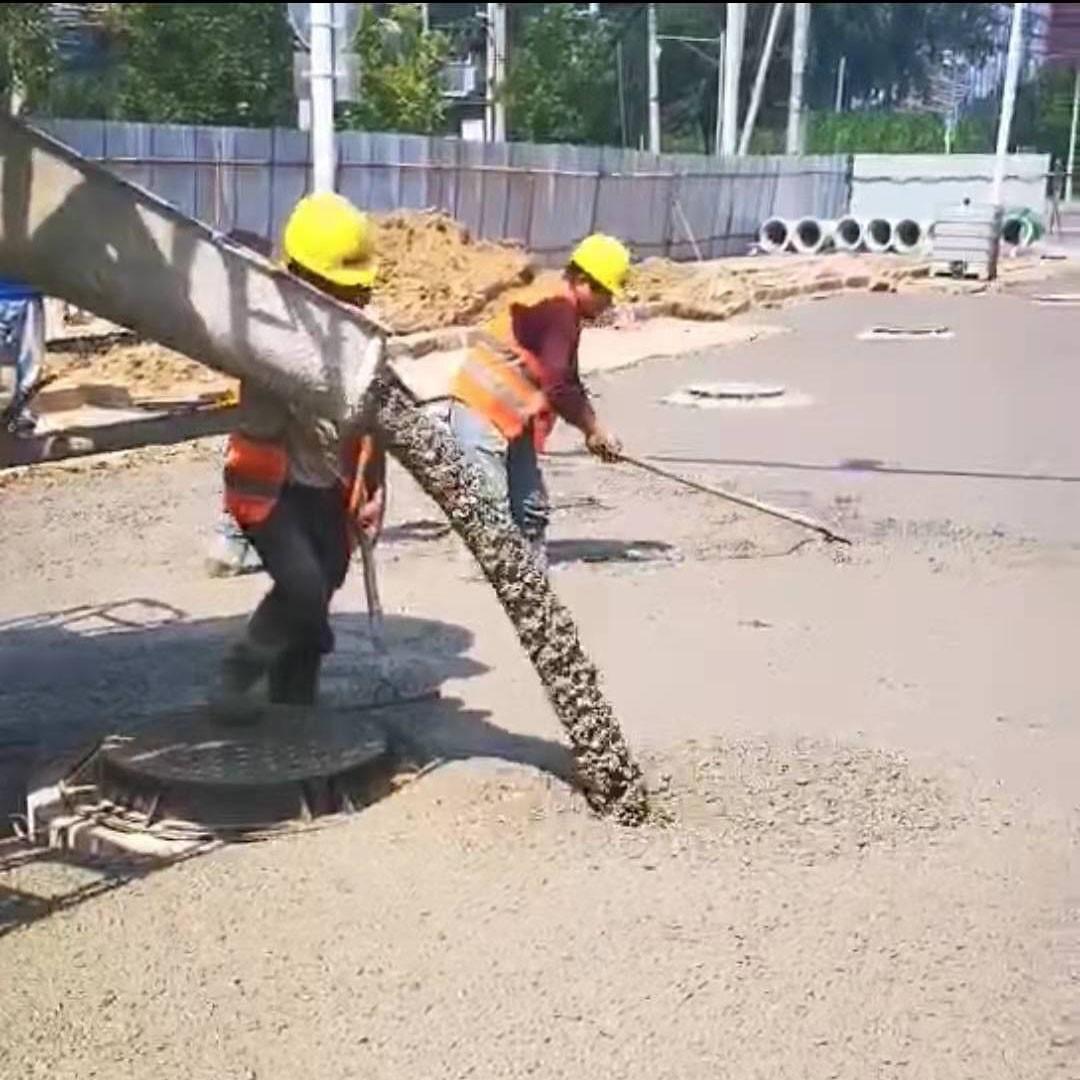 高品质优质高强混凝土价格_高强混凝土在哪买相关-北京航拓节源技术有限公司