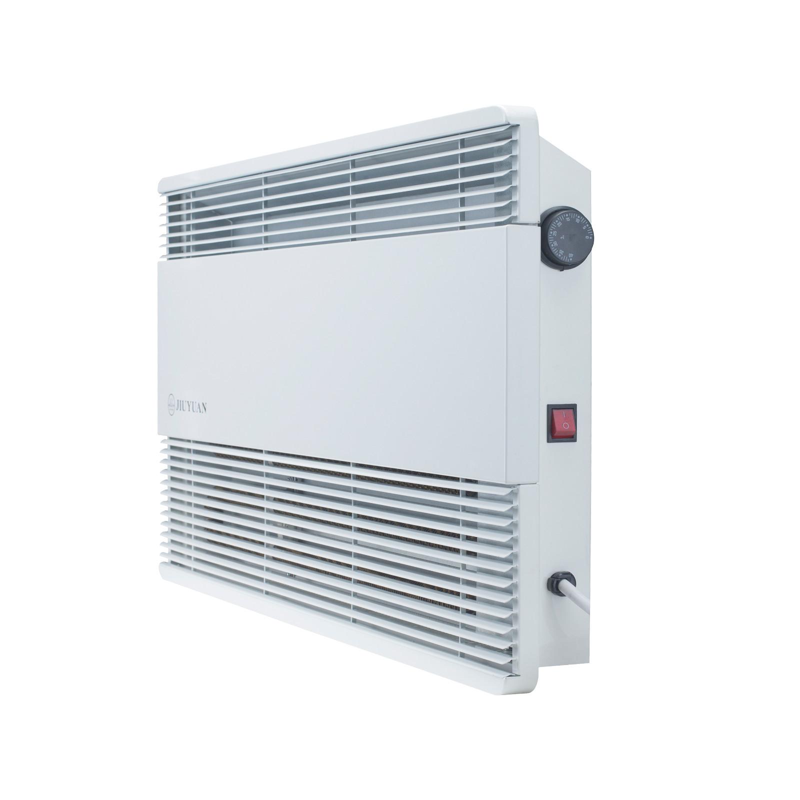加热器价格_高效工业加热设备_上海九源电热电器有限公司