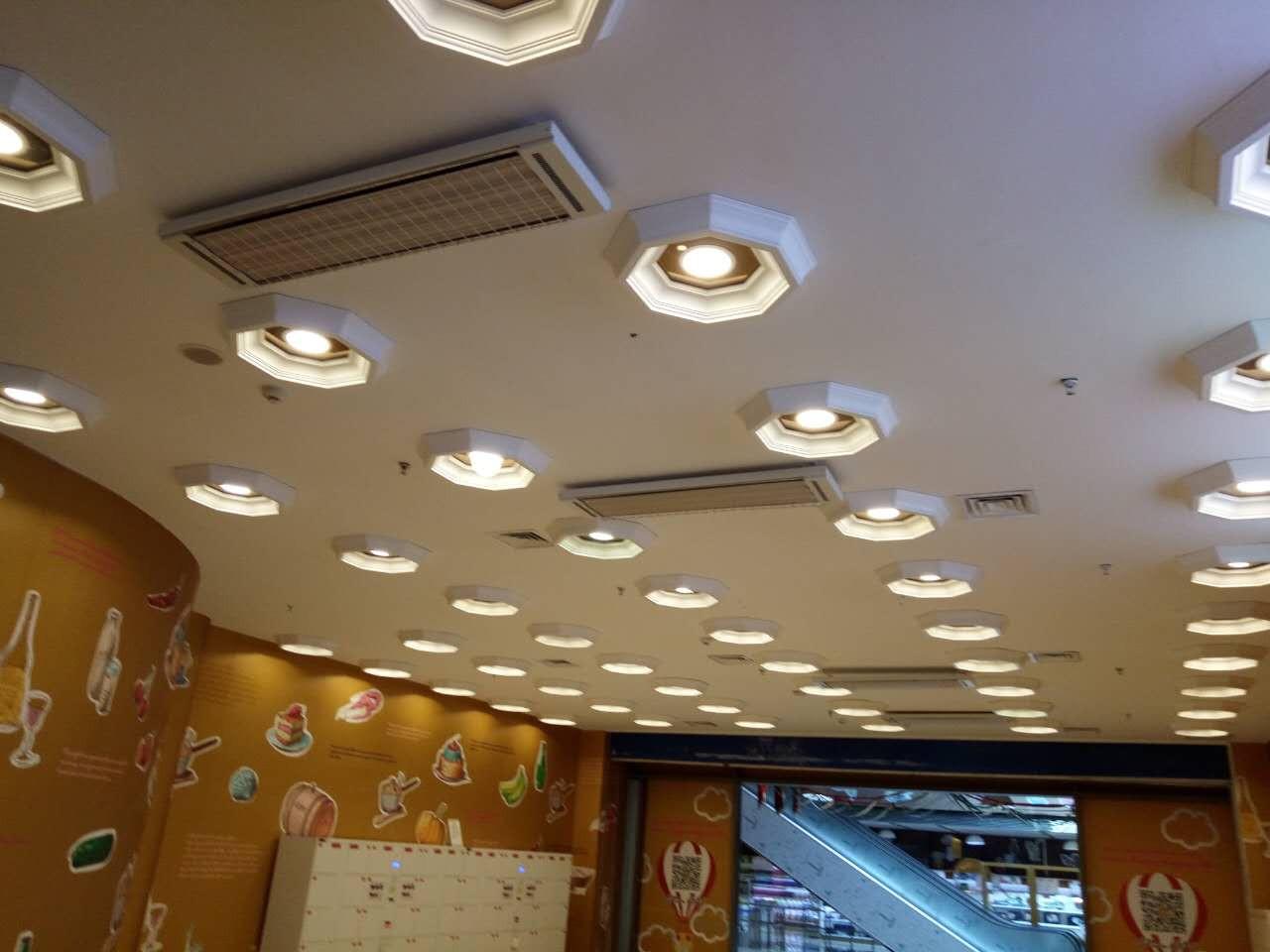 厂房取暖器-内蒙古远红外设备批发-上海九源电热电器有限公司