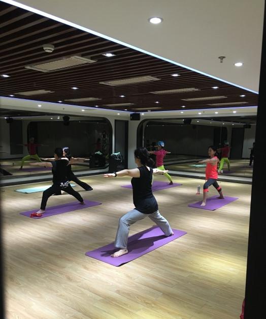专业高温瑜伽设备销售 厂房取暖器销售 上海九源电热电器有限公司