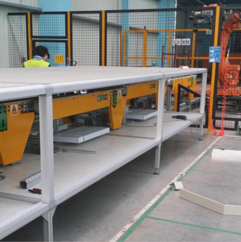 天下烘干设置装备摆设-环保采暖器消费-上海九源电热电器无限公司