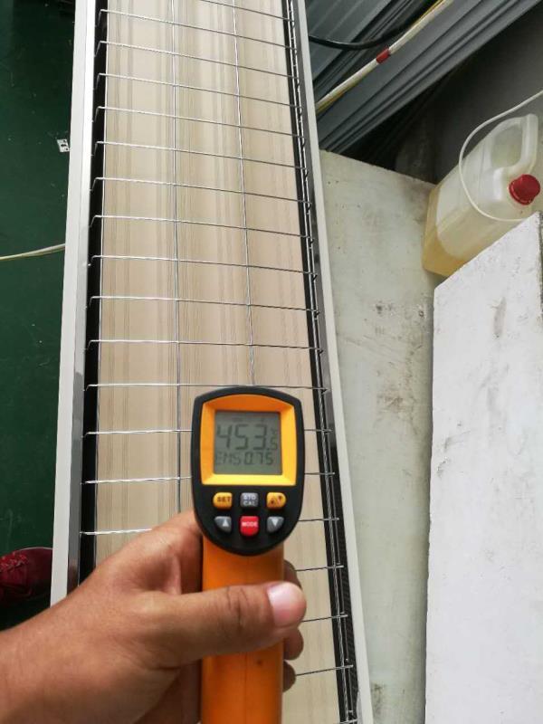 节能陶瓷高温加热设备_上海采暖器批发_上海九源电热电器有限公司