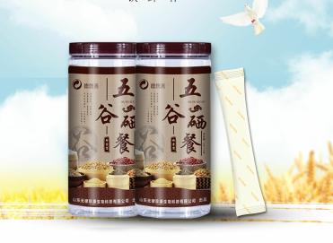 山东五谷杂粮生产厂家_16898网