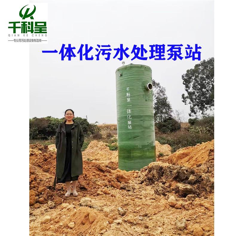 浣�灞辨ā濉���婵�浜�娉电���峰��_�颁�-寤e���绉����颁�绉�����������