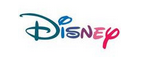 高品质迪士尼Disney验厂_雨伞 迪士尼验厂相关