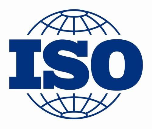 我们推荐ISO国际标准认证ISO45001认证_国际标准相关