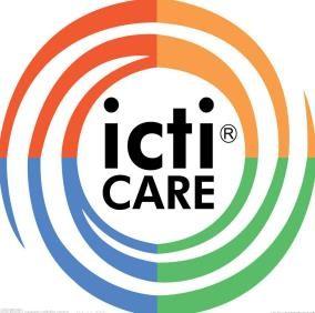 国际玩具工业理事会ICTI玩具行业认证_玩具需要哪些认证相关