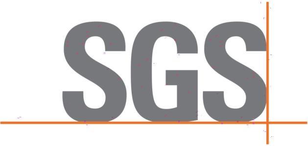 BV验厂查厂认证TQP辅导_SGS管理咨询TQP辅导