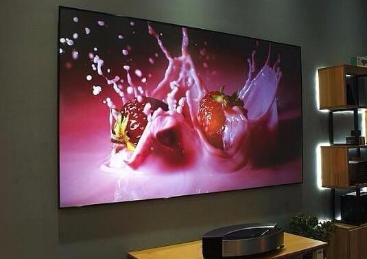 黄岛投影电视包安装/背景音乐会议音响维修/青岛楚音声学技术有限公司