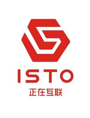 专业小程序制作设计_专业建站企业_广州正在互联网有限公司