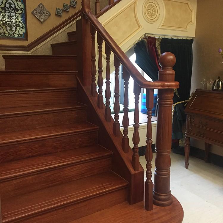 清远实木楼梯扶手厂家_家用竹、木制品哪家最好-广州市天河区天园信和木制品经营部