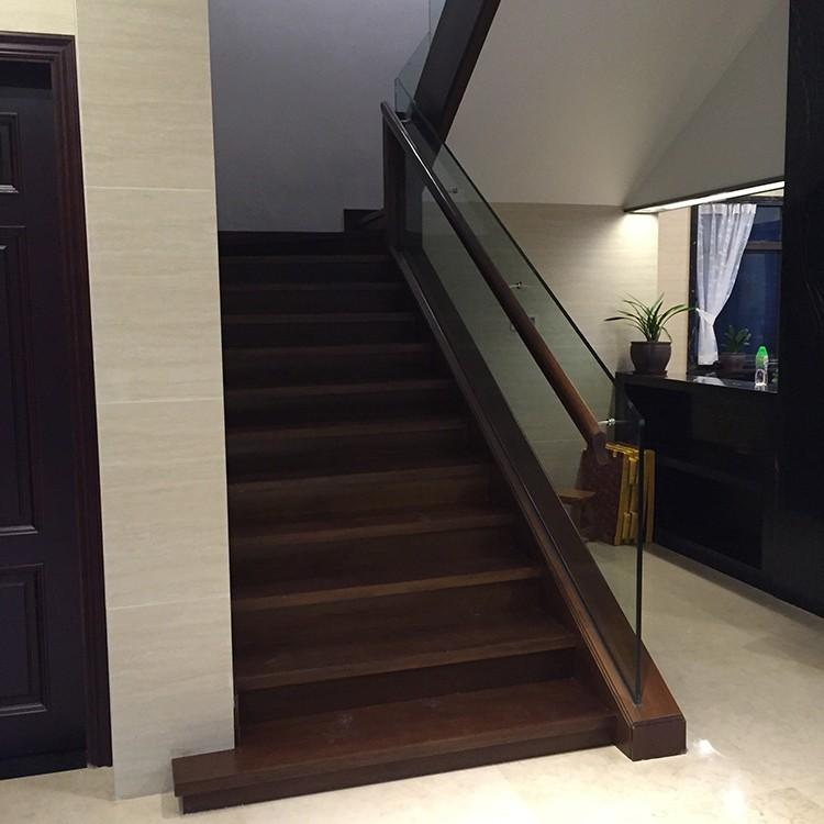 玻璃楼梯扶手电话_江门家用竹、木制品哪里便宜-广州市天河区天园信和木制品经营部