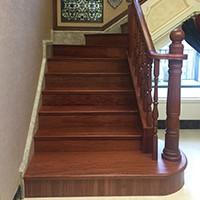 找肇庆实木楼梯踏板加工_脚踏板相关-广州市天河区天园信和木制品经营部