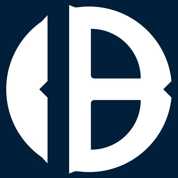 BCKbet—games知名品牌赞助_bckbet可信吗相关