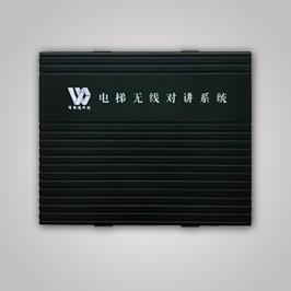 铜川综合布线公司/五方对讲销售电话/陕西翼邦信息科技有限公司