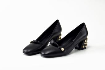 淘宝品牌女鞋-盛行泰西女鞋盛行款-全信网络科技(广州)无限公司