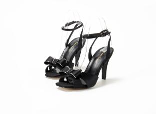 高等女鞋有哪些-卓诗尼新款女鞋图片-全信网络科技(广州)无限公司