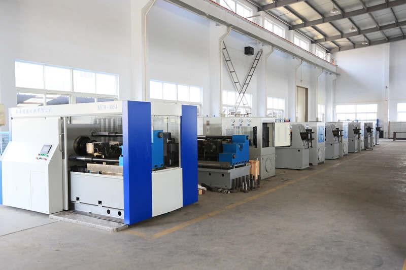 哪里有摩擦焊机供应厂家_更实惠摩擦焊机