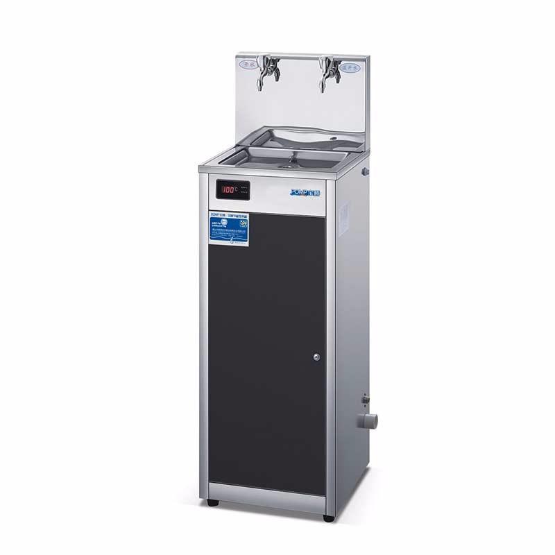 宝腾节能饮水机生产商 商用蒸炉价格 佛山市顺德区好易达厨具实业有限公司